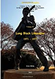 Jerry Klein Long Black Limousine 1971 - 1977: A History of The King and Memphis In New Photos and Never-Released Documents From 1971 to 1977: Volume 4 (Elvis and Memphis)