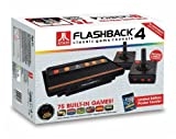 At-Games-Atari-Flashback-4-Classic-Game-Console