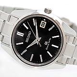 [セイコー]SEIKO 腕時計 グランドセイコー マスターショップ限定モデル SBGV007 メンズ [中古]