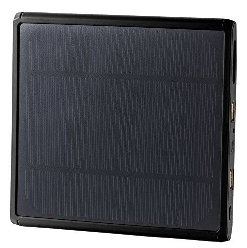 revolt-xxl-de-solar-de-power-banco-pb-de-150s-con-15000-mah-de-45-w-panel-solar-2-x-usb