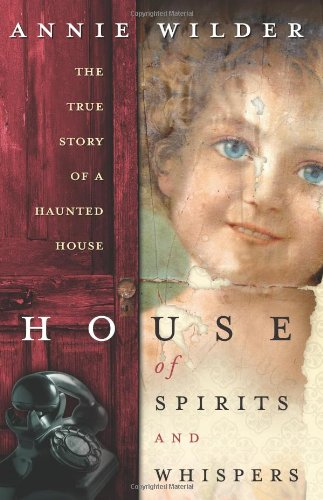house of the spirits essay