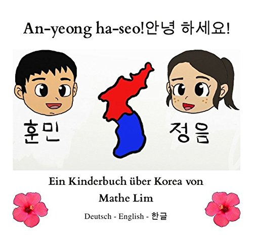 an-yeong-ha-seo-hanna-und-han-jin-kommen-aus-korea