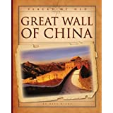 Great Wall of China (Places of Old)