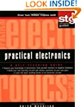 Practical Electronics: A Self-Teachin...