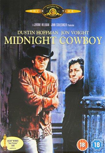 midnight-cowboy-reino-unido-dvd
