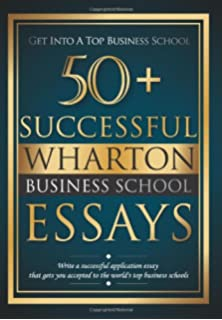 HBS MBAs Gathering Essays To Sell - Poets and Quants Poets and