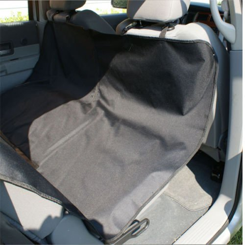 dr-fishs-pet-gear-black-dog-cat-pet-car-truck-seat-cover-hammock-carpet-mat