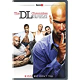 The DL Chronicles: Season 1 ~ Damian T. Raven