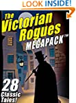 The Victorian Rogues MEGAPACK TM: 28...
