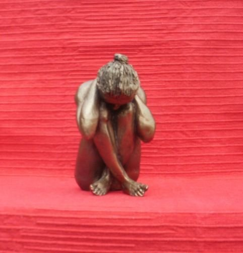 frith-sculpture-celine-a-nude-by-paul-jenkins-in-cold-cast-bronze-s086