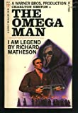 I Am Legend / The Omega Man (Medallion S2041) (042502041X) by Matheson, Richard