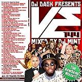 DJ DASK Presents VE144