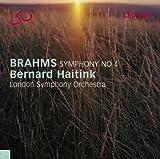 Brahms - Symphony No 4