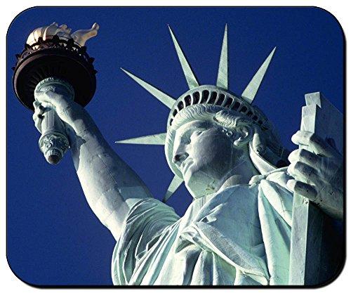 estatua-de-la-libertad-statue-of-liberty-nueva-york-new-york-city-ny-e-mousepad-pc