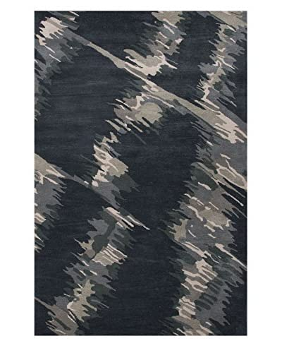 Jaipur Rugs Luli Sanchez Hand-Tufted Abstract Pattern Rug