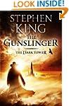 Dark Tower I: The Gunslinger: The Gun...