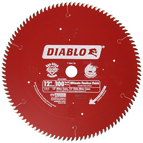 freud-d12100x-100-tooth-diablo-ultra-fine-circular-saw-blade-for-wood-and-wood-composites-12-inch