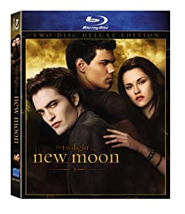 twilight saga eclipse script freedownload free software