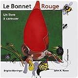 Le Bonnet Rouge