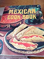 Mexican Cook Book (Sunset) by Maorie Ray…
