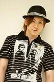 MEN'S DVD SERIES (仮)Takuya「Metamorphose」