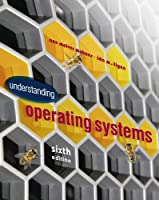 Understanding Operating Systems, 6th Edition ebook download