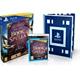 Sony Book Of Spells