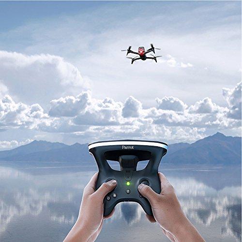 Parrot-BeBop-2-Drone-with-FPV-Bundle