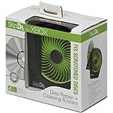 Skipdr Xbox Disc Repair/clean