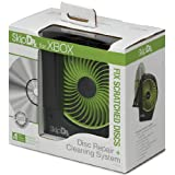 SkipDr Disc Repair and Cleaning System (Xbox 360)by SkipDr