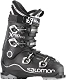 Full Tilt Seth Morrison Pro Ski Boots