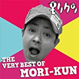 THE VERY BEST OF MORI-KUN