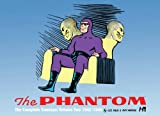 img - for The Phantom: The Complete Sundays Vol. 2 (1943-1945) book / textbook / text book