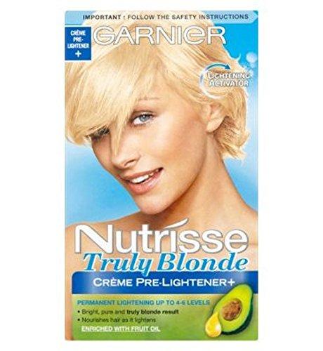 garnier-nutrisse-truly-blonde-creme-pre-lightener-