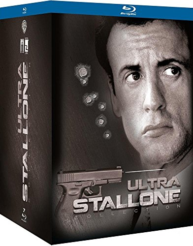 ultra-stallone-collection-blu-ray