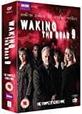 Waking the Dead Series 9 [DVD]