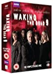 Waking the Dead - Series 9 [Import an...