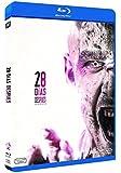 28 Dias Despues - Icon Blu Ray [Blu-ray]