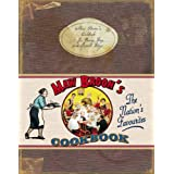 Maw Broon's Cookbook: The Broon's Cookbook - for Every Day and Special Daysby Maw Broon