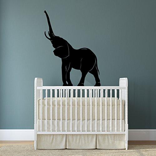 135x-180cm-en-vinyle-autocollant-mural-Lucky-lphant-tronc-jusqu-Wise-Richesse-africain-Animal-Art-Sticker-HomeFeng-Shu-indien-peint-Cadeau-en-alatoire