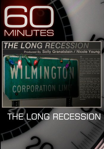 60-minutes-the-long-recession-december-20-2009