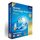 "Acronis True Image Home 2010 Plusvon ""Acronis"""