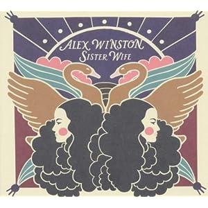 8. Sister Wife – Alex Winston
