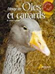 L'�levage des oies et des canards