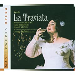 Traviata