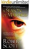 Season of Madness