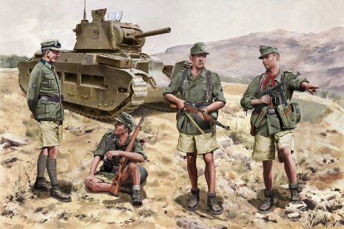 第24SS武装山岳猟兵師団 - 24th ...