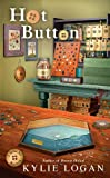 Hot Button (Button Box Mystery)