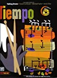 img - for Tiempo (Book & 2 CDs) (Bass) book / textbook / text book