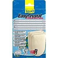 Tetra 174658 EasyCrystal